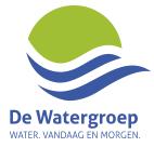 logo De Watergroep