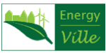logo EnergyVille