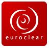 logo Euroclear