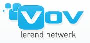 logo VOV Lerend Netwerk